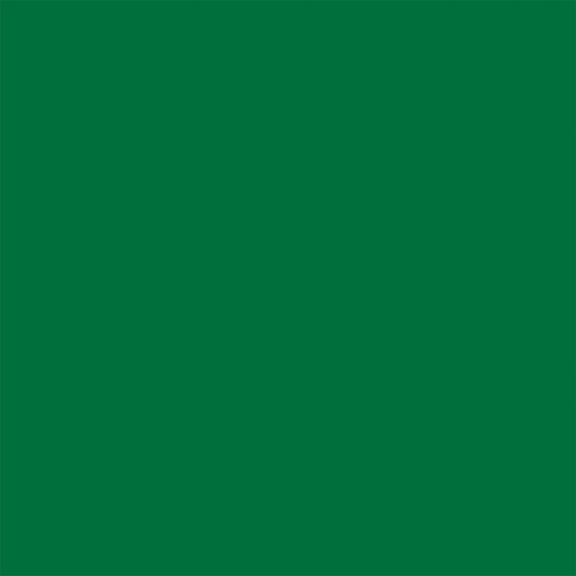 jasno zielony połysk